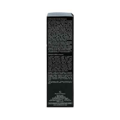 Furterer Absolue Keratine Shampoo  bei apo-discounter.de bestellen