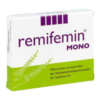 Remifemin mono Tabletten bei apo-discounter.de bestellen