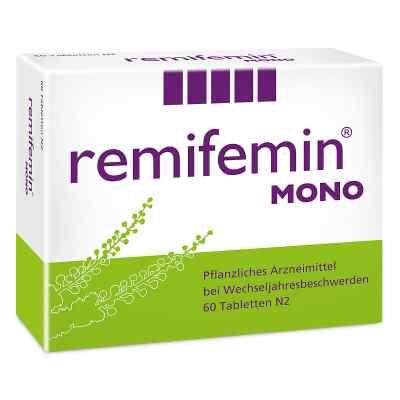 Remifemin mono  bei apo-discounter.de bestellen