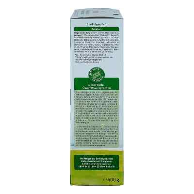 Holle Bio Folgemilch 3 auf Ziegenmilchbasis Pulver  bei apo-discounter.de bestellen