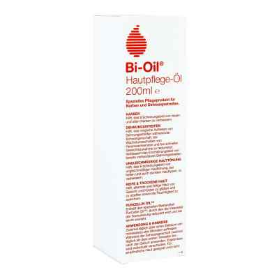 Bi Oil  bei bioapotheke.de bestellen