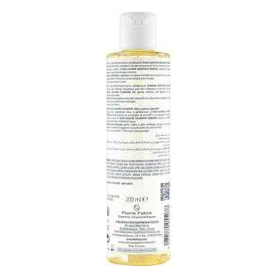 Sensinol beruhigendes Reinigungsöl/duschöl  bei apo-discounter.de bestellen