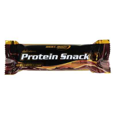 Bbn Protein Snack Riegel Schoko  bei apo-discounter.de bestellen