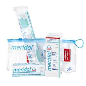 Meridol Test-kit bei apo-discounter.de bestellen