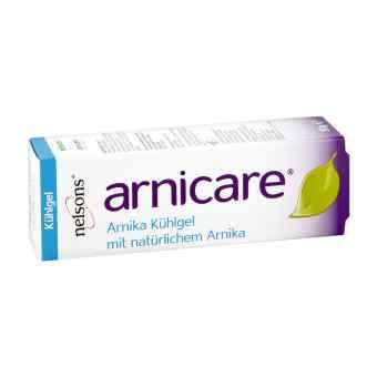 Arnicare Arnika Kühlgel bei apo-discounter.de bestellen