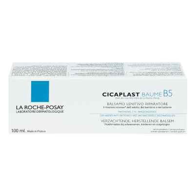 Roche Posay Cicaplast Baume B5 Balsam  bei apo-discounter.de bestellen