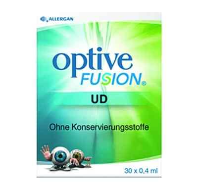 Optive Fusion Ud Augentropfen  bei apo-discounter.de bestellen