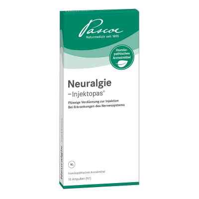 Neuralgie Injektopas Ampullen
