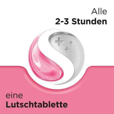 Dobensana Junior 1,2mg/0,6mg  bei apo-discounter.de bestellen