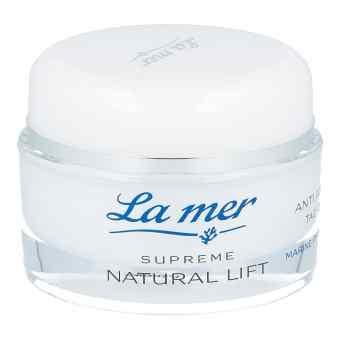 La Mer Supreme Tag mit Parfüm  bei apo-discounter.de bestellen