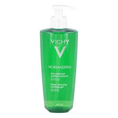 Vichy Normaderm Reinigungs-gel  bei apo-discounter.de bestellen