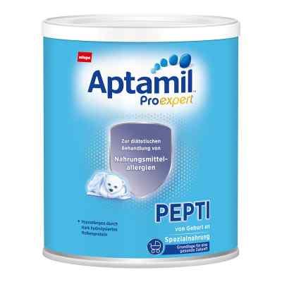 Aptamil Proexpert Pepti Pulver  bei apo-discounter.de bestellen