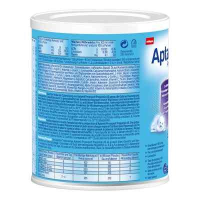 Aptamil Proexpert Pregomin As Pulver  bei apo-discounter.de bestellen