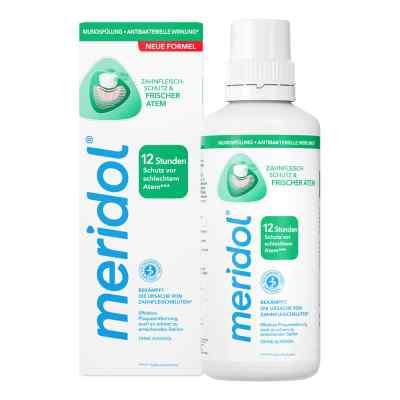 Meridol sicherer Atem Mundspülung  bei apo-discounter.de bestellen