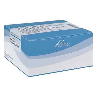 Pasconeural Injektopas 2% Ampullen 2 ml  bei apo-discounter.de bestellen