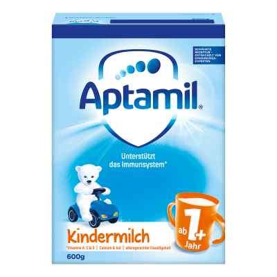 Aptamil Kindermilch Gum 1 Pulver  bei bioapotheke.de bestellen
