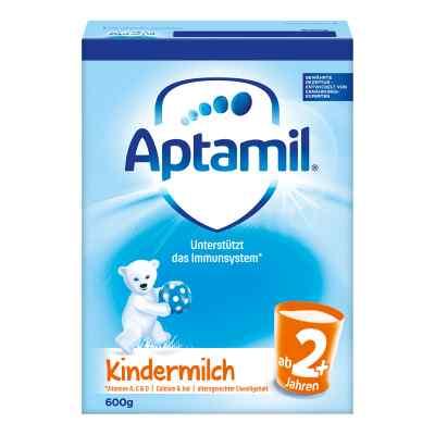 Aptamil Kindermilch Gum 2 Pulver  bei bioapotheke.de bestellen