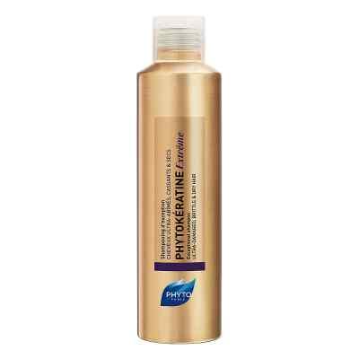 Phyto Phytokeratine Extreme Shampoo  bei apo-discounter.de bestellen