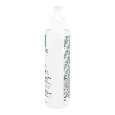 Roche Posay Effaclar H Reinigungscreme  bei apo-discounter.de bestellen