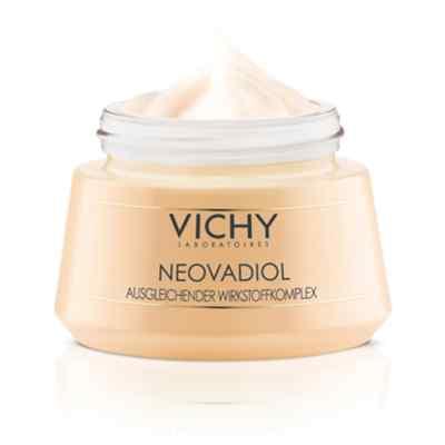 Vichy Neovadiol Creme trockene Haut  bei apo-discounter.de bestellen