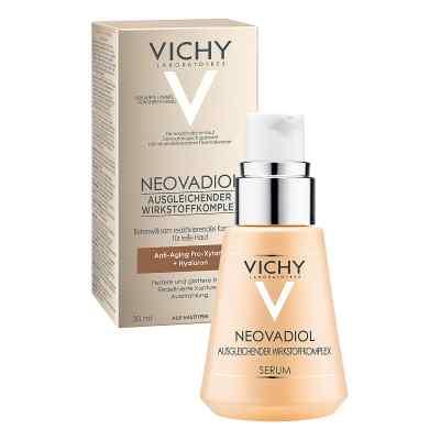 Vichy Neovadiol Serum  bei apo-discounter.de bestellen