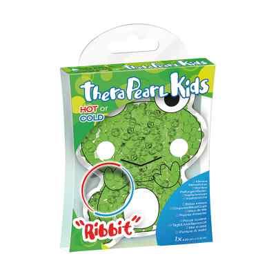 Thera°pearl Kids Frosch warm & kalt  bei apo-discounter.de bestellen