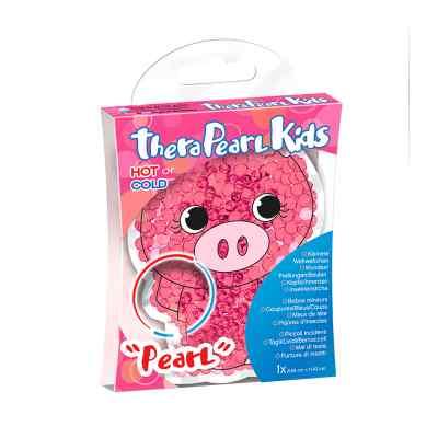 Thera°pearl Kids Schwein warm & kalt  bei apo-discounter.de bestellen