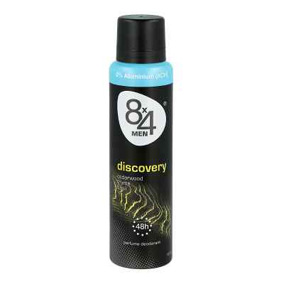 apo-discounter DE-migrated 8 x 4 Spray Discovery