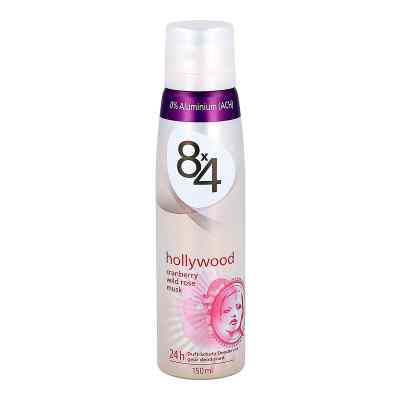 apo-discounter DE-migrated 8 x 4 Spray Hollywood female