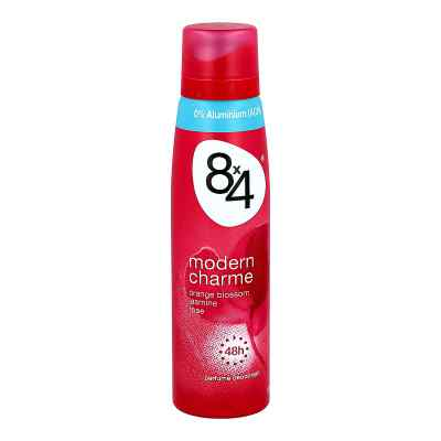 apo-discounter DE-migrated 8 x 4 Spray modern Charme