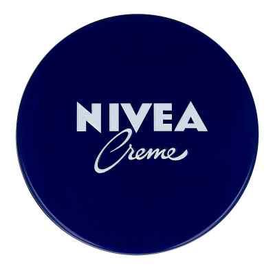 Nivea Creme Dose  bei apo-discounter.de bestellen