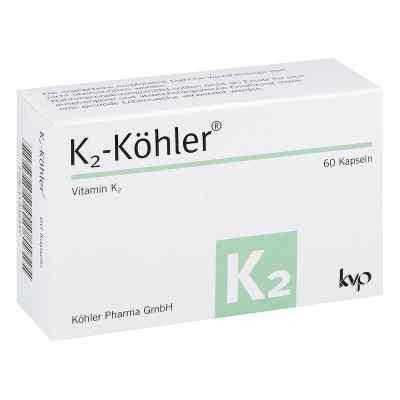 K2-köhler Kapseln 11335347