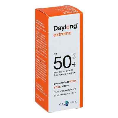 Daylong extreme Spf 50+ Stick  bei apo-discounter.de bestellen