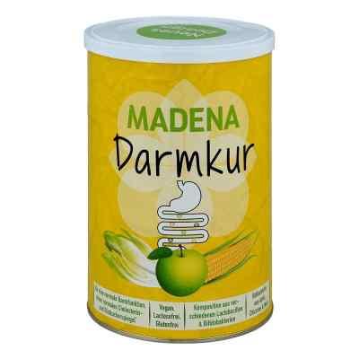 Madena Darmkur Pulver  bei apo-discounter.de bestellen