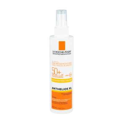 Roche Posay Anthelios Spray Lsf 50+ / R  bei apo-discounter.de bestellen