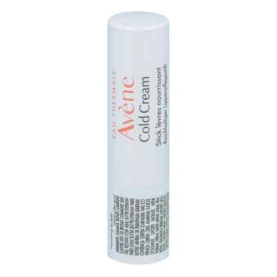 Avene Cold Cream reichhaltiger Lippenpflegestift  bei apo-discounter.de bestellen