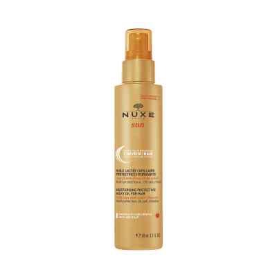Nuxe Sun schützende Haaröl-lotion  bei apo-discounter.de bestellen