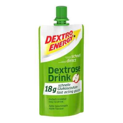 Dextro Energy Dextrose Drink  bei apo-discounter.de bestellen