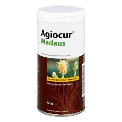 Agiocur Madaus Granulat  bei apo-discounter.de bestellen
