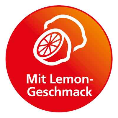 NUROFEN Schmelztabletten Lemon bei Kopfschmerzen  bei apo-discounter.de bestellen