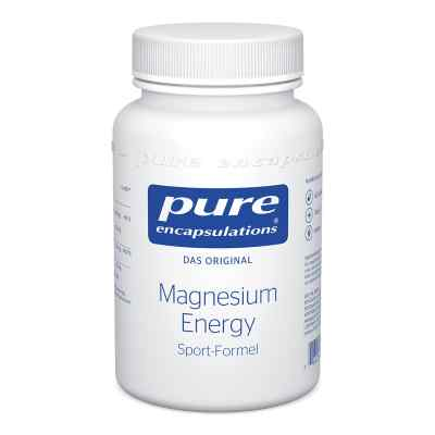 Pure Encapsulations Magnesium Energy Kapseln  bei apo-discounter.de bestellen