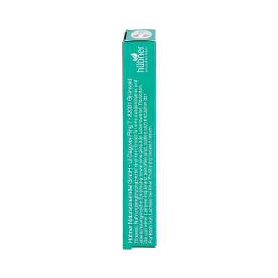 Lactostop 5.500 Fcc Tabletten Klickspender Dop.pa.  bei apo-discounter.de bestellen