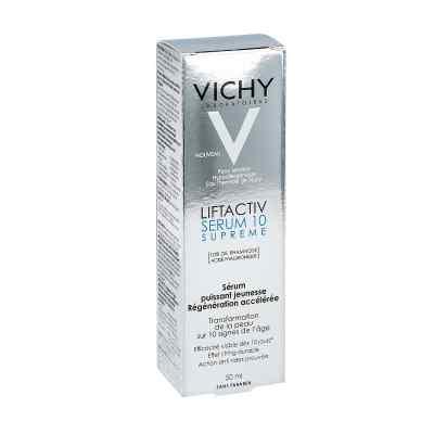 Vichy Liftactiv Supreme Serum 10 Konzentrat  bei apo-discounter.de bestellen