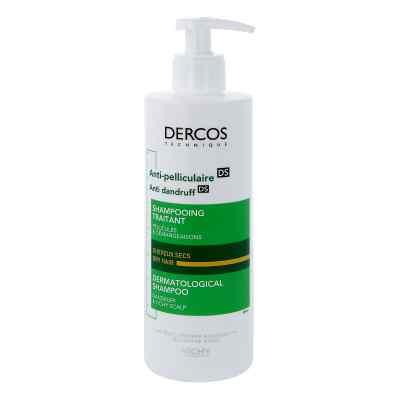 Vichy Dercos Anti-schuppen Shampoo trock.Kopfhaut  bei bioapotheke.de bestellen