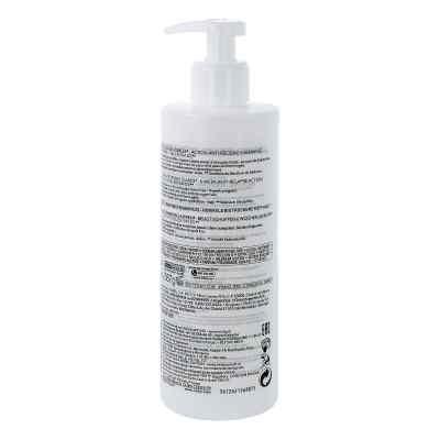Vichy Dercos Anti-schuppen Shampoo trock.Kopfhaut  bei apo-discounter.de bestellen