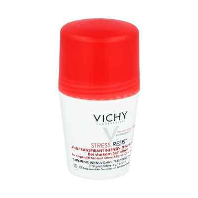 Vichy Deo Stress Resist 72h  bei apo-discounter.de bestellen