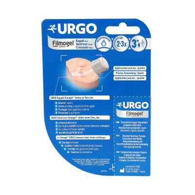 Urgo Hautrisse Flüssigpflaster 3,25 ml  bei apo-discounter.de bestellen