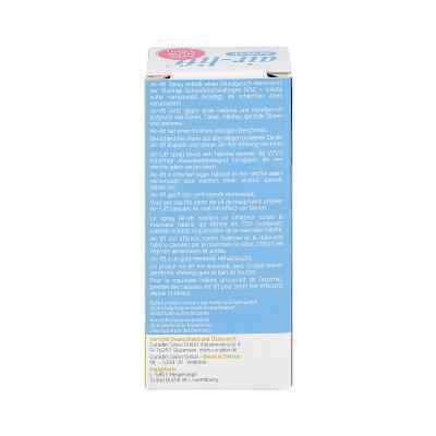 Air-lift Spray gegen Mundgeruch  bei apo-discounter.de bestellen