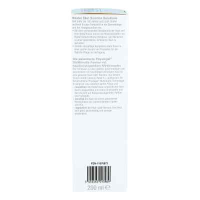 Physiogel Calming Relief A.i.lipidbalsam  bei apo-discounter.de bestellen