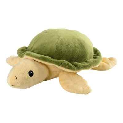 Warmies Minis Schildkröte  bei apo-discounter.de bestellen